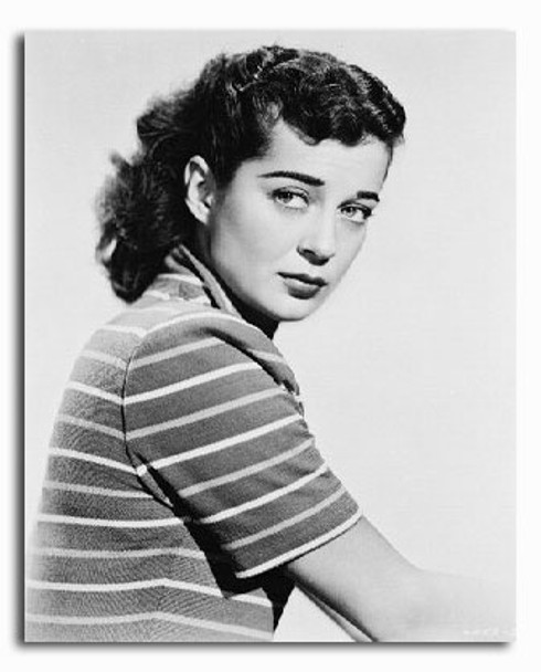 (SS2206945) Gail Russell Movie Photo