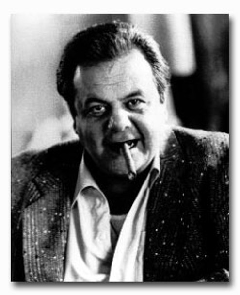 (SS2207088) Paul Sorvino  Goodfellas Movie Photo