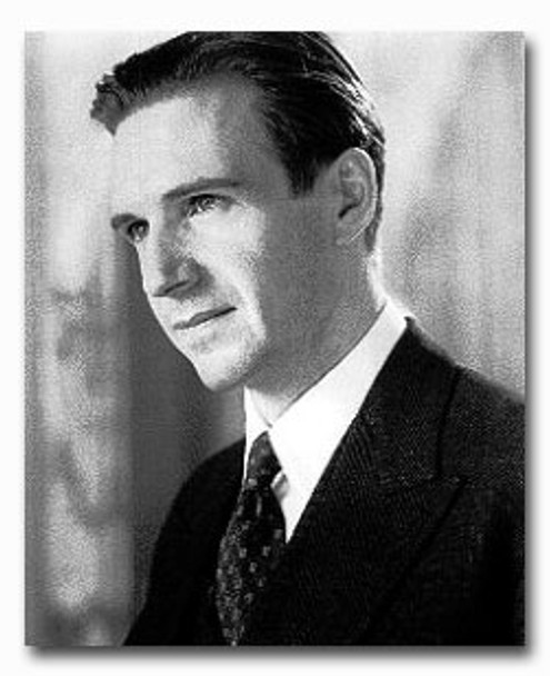 (SS2207543) Ralph Fiennes Movie Photo