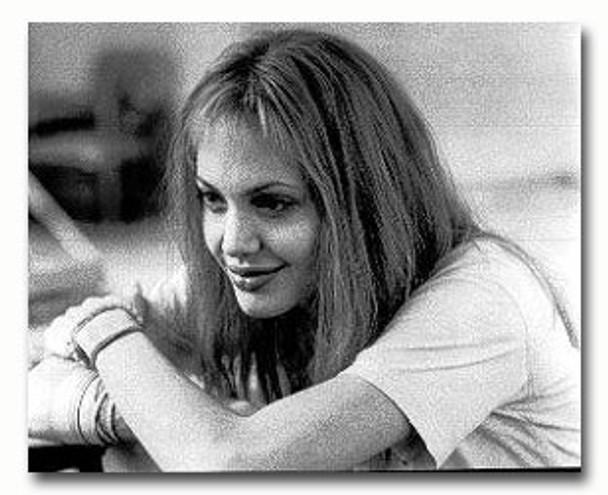 (SS2207673) Angelina Jolie Movie Photo