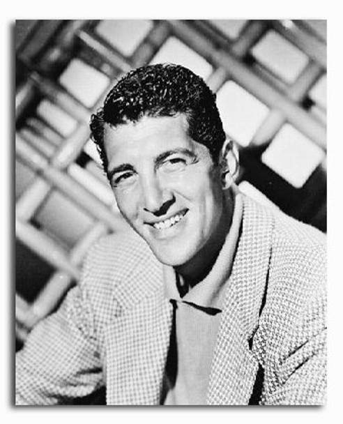 (SS2207738) Dean Martin Music Photo