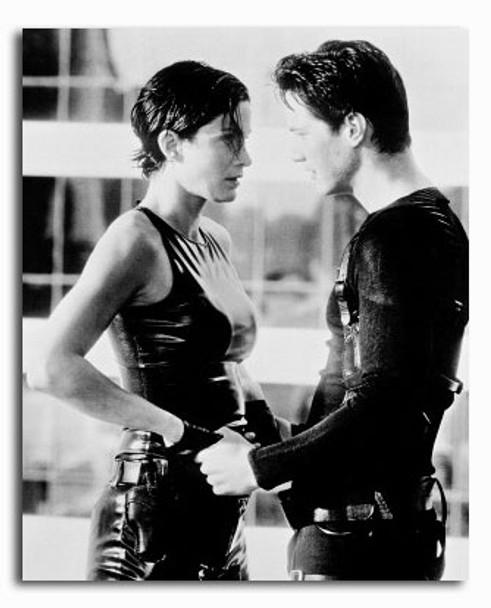 (SS2207855) Keanu Reeves Movie Photo
