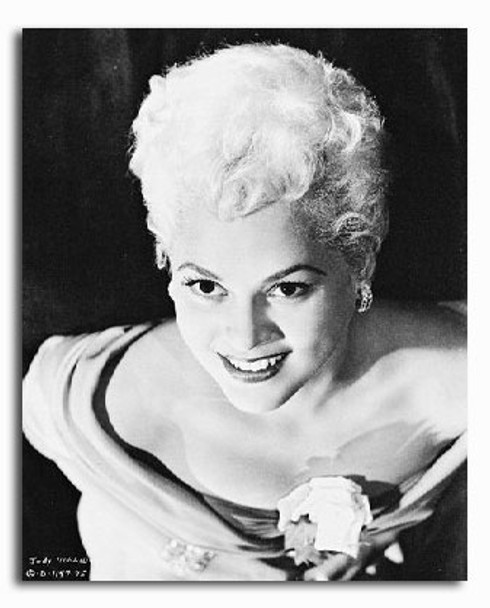 (SS2208401) Judy Holliday Movie Photo