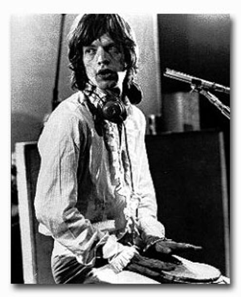 (SS2208453) Mick Jagger Music Photo