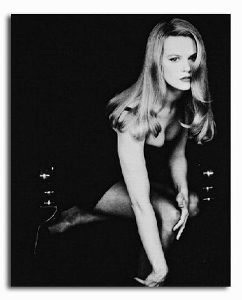 (SS2208518) Nicole Kidman  Batman Forever Movie Photo