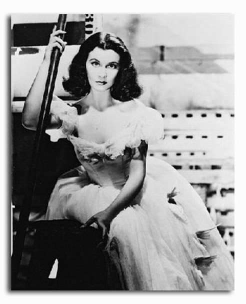 (SS2208622) Vivien Leigh Movie Photo