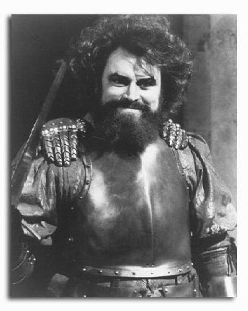 (SS2208973) Brian Blessed Movie Photo