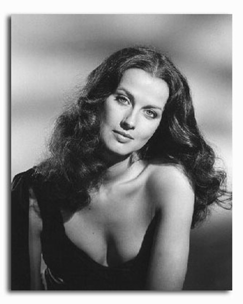 (SS2209155) Veronica Hamel Movie Photo