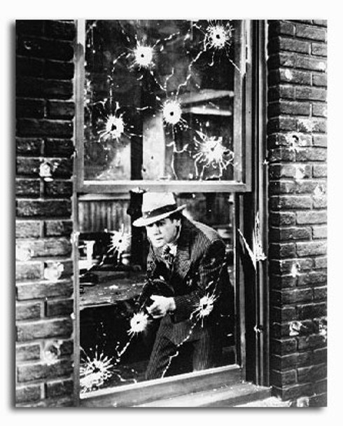 (SS2209402) Paul Muni  Scarface Movie Photo