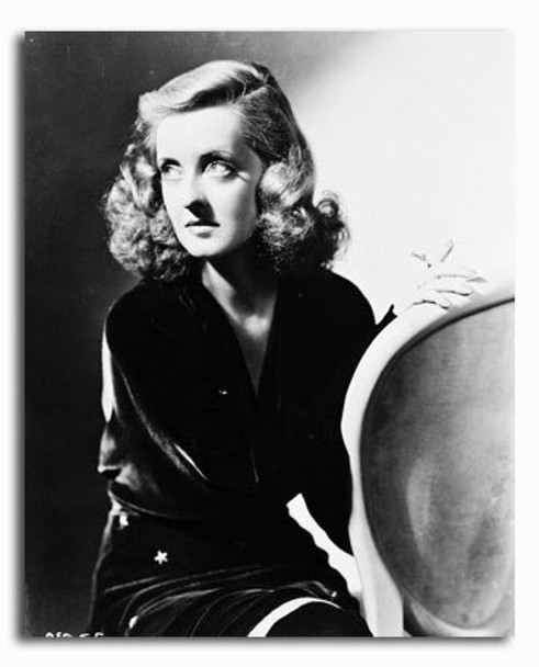 (SS2209766) Bette Davis Movie Photo