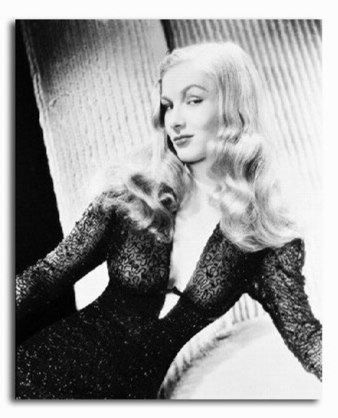 (SS2209974) Veronica Lake Movie Photo
