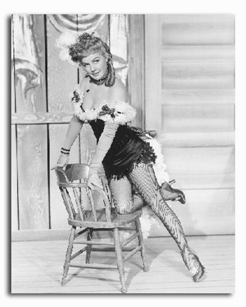 (SS2210286) Ann Sheridan Movie Photo