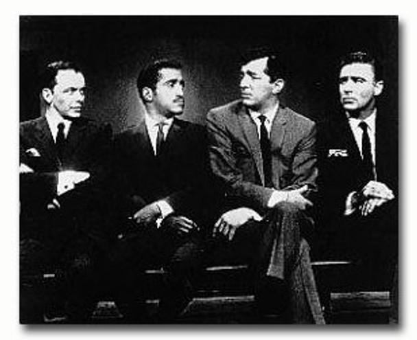 (SS2210299) Frank Sinatra Music Photo