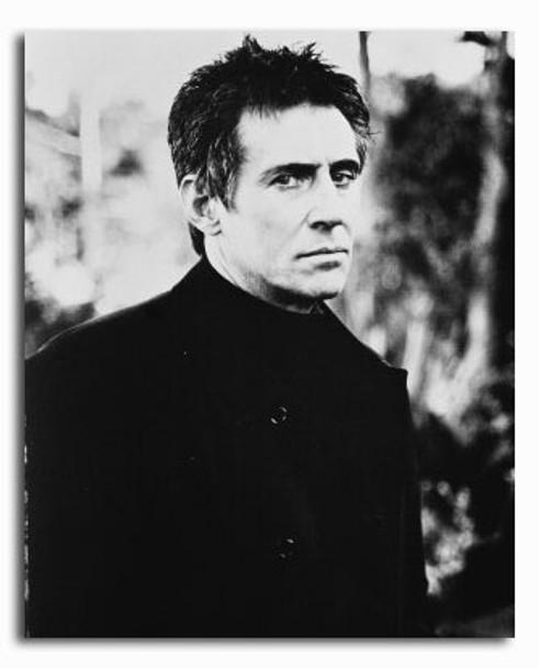 (SS2210533) Gabriel Byrne Movie Photo