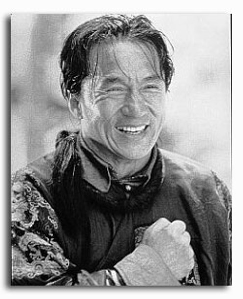 (SS2212990) Jackie Chan Movie Photo