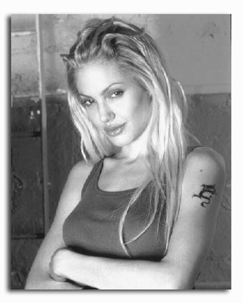 (SS2213250) Angelina Jolie Movie Photo