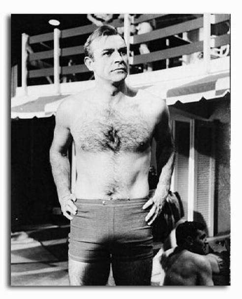 (SS2213783) Sean Connery Movie Photo