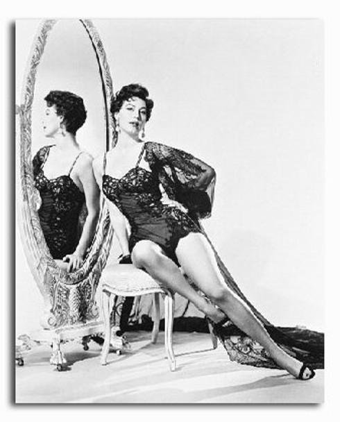 (SS2213926) Ava Gardner Movie Photo