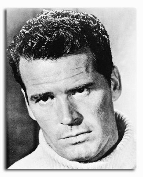 (SS2213952) James Garner Movie Photo