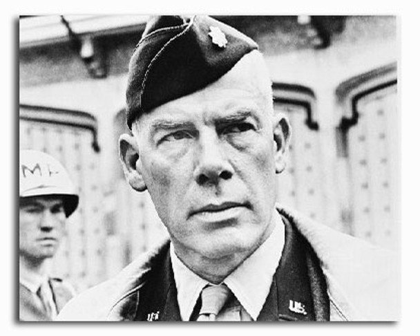 (SS2214173) Lee Marvin  The Dirty Dozen Music Photo