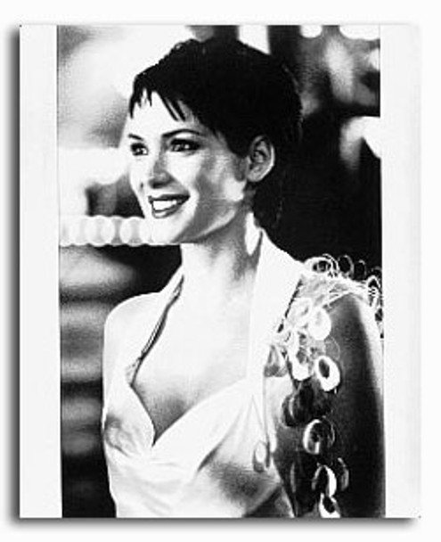 (SS2214303) Winona Ryder Movie Photo
