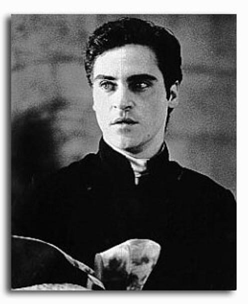 (SS2215772) Joaquin Phoenix Music Photo