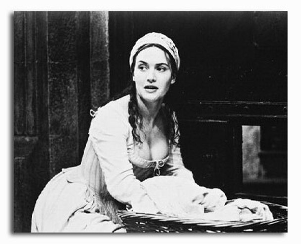(SS2216006) Kate Winslet  Quills Movie Photo
