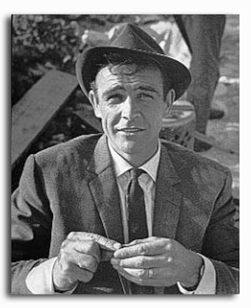 (SS2216149) Sean Connery Movie Photo