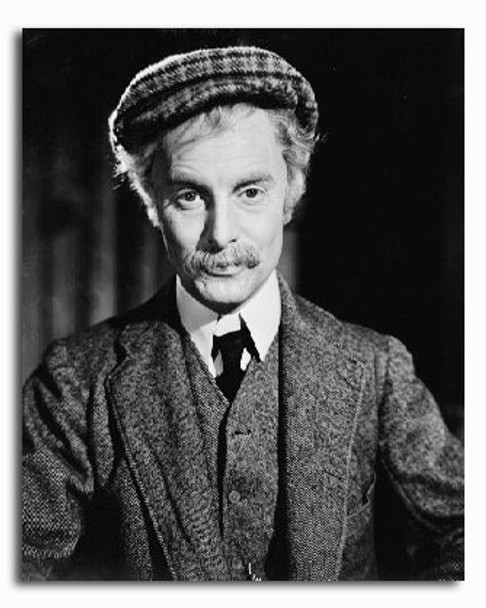 (SS2216266) Robert Donat  Goodbye, Mr. Chips Movie Photo