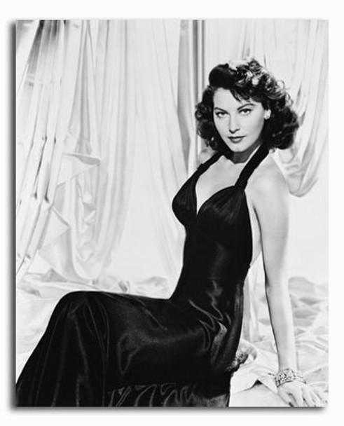 (SS2216344) Ava Gardner Movie Photo
