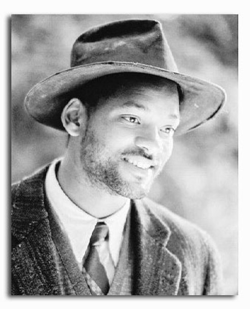 (SS2216682) Will Smith Music Photo