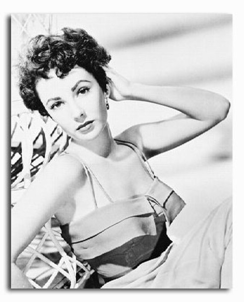 (SS2216695) Elizabeth Taylor Movie Photo