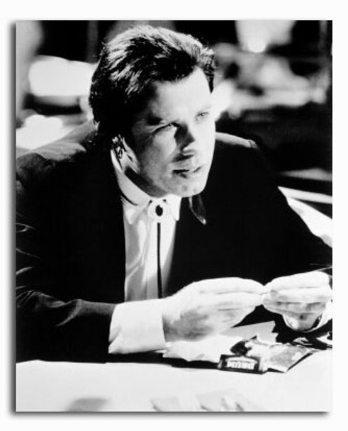 (SS2216708) John Travolta  Pulp Fiction Movie Photo