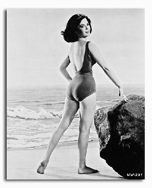 (SS2216773) Natalie Wood Movie Photo