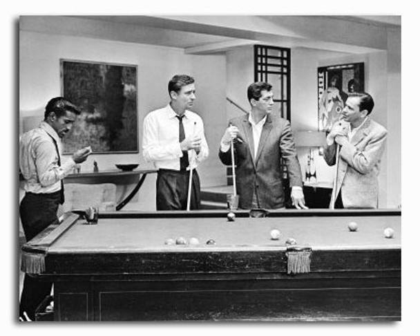 (SS2217423) Frank Sinatra Music Photo