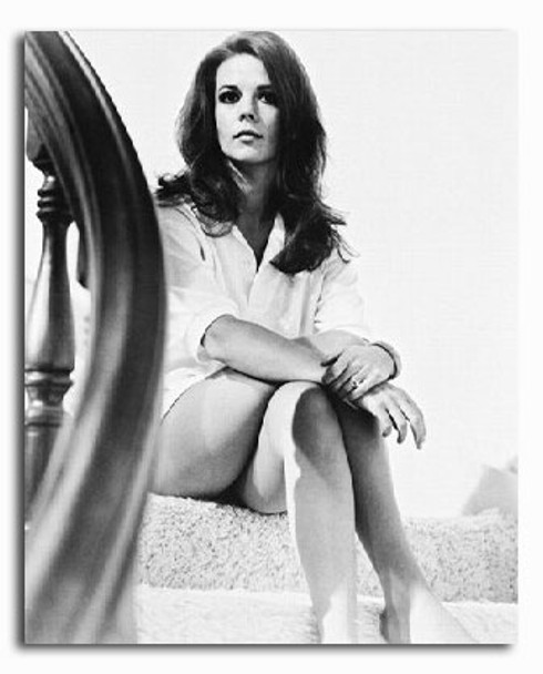 (SS2217566) Natalie Wood Movie Photo