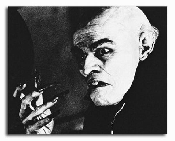 (SS2217735) Willem Dafoe  Shadow of the Vampire Movie Photo