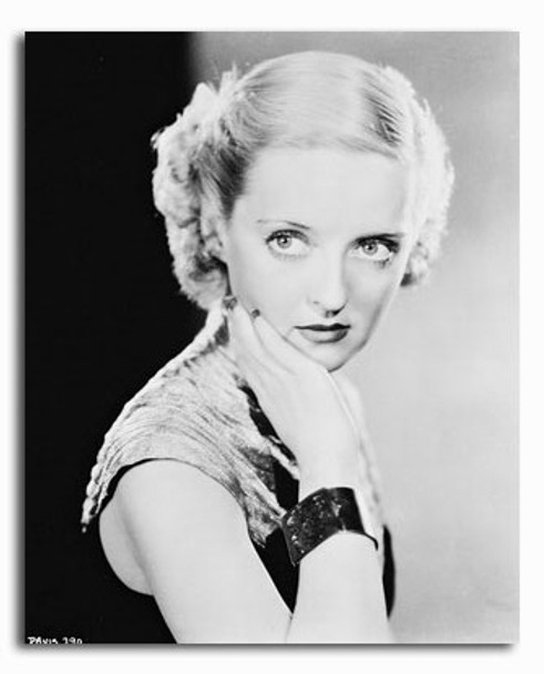 (SS2217748) Bette Davis Movie Photo