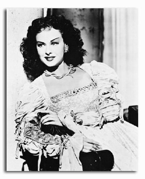 (SS2217852) Paulette Goddard Movie Photo