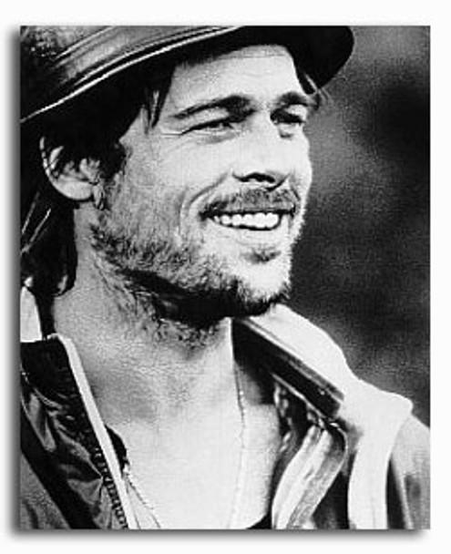 (SS2218099) Brad Pitt  Snatch. Movie Photo