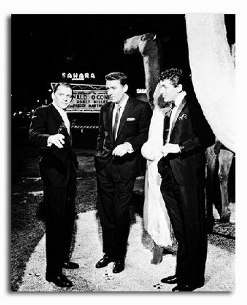 (SS2218138) Frank Sinatra Music Photo