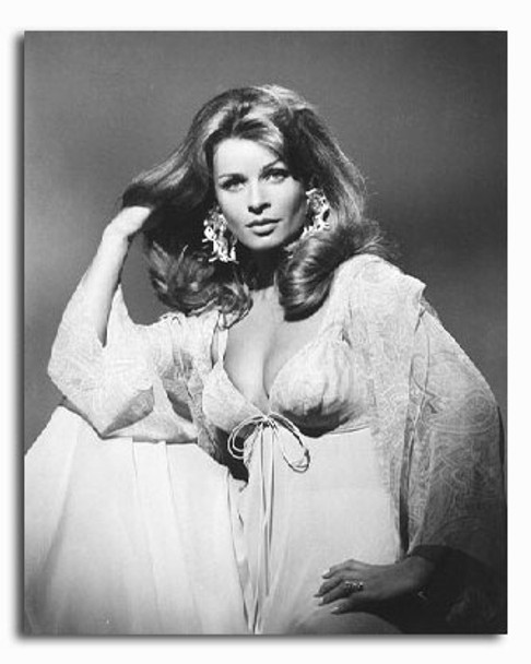 (SS2218905) Senta Berger Movie Photo