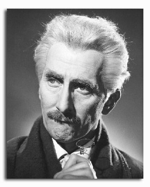 (SS2219113) Peter Cushing  Dr. Who and the Daleks Movie Photo