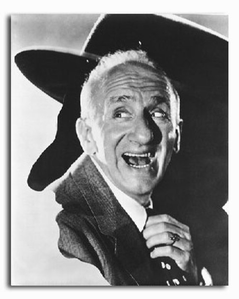 (SS2219230) Jimmy Durante Movie Photo
