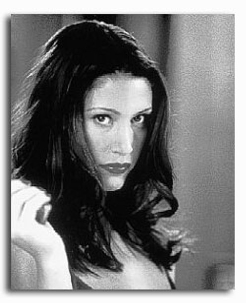 (SS2219269) Shannon Elizabeth Movie Photo