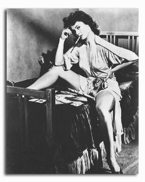 (SS2219334) Rita Gam Movie Photo