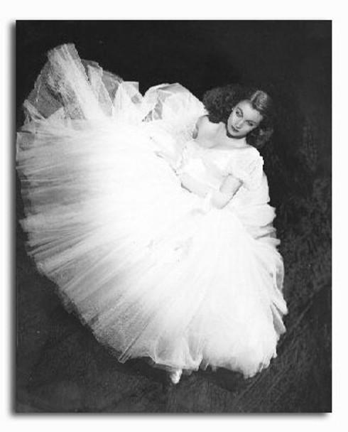 (SS2219542) Vivien Leigh Movie Photo