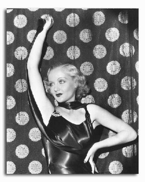 (SS2219581) Carole Lombard Movie Photo