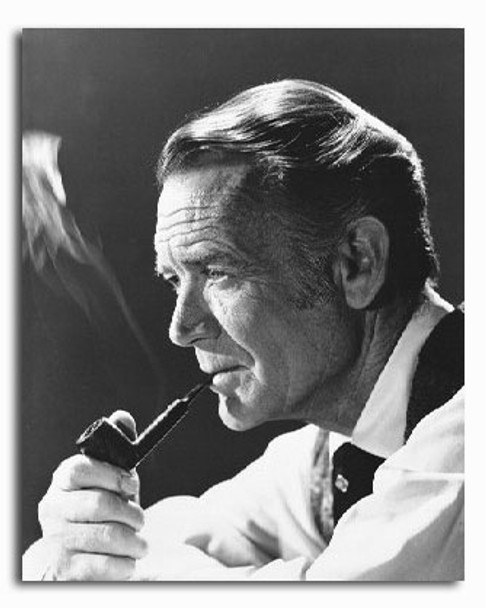 (SS2219711) John Mills Movie Photo