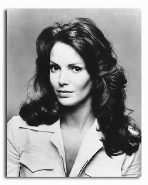 (SS2219997) Jaclyn Smith  Charlie's Angels Movie Photo